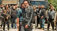 'The Walking Dead': Every Episode Ranked, Worst to Best 7.9 -- 'Service'