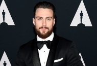 oscars-best-supporting-actor-aaron-taylor-johnson-nocturnal-animals