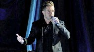 billy-gilman-the-voice-top-8