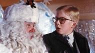 a-christmas-story-christmas-movies