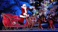 christmas-films-top-15-all-time