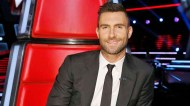 the-voice-coach-adam-levine
