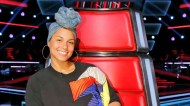 the-voice-coach-alicia-keys