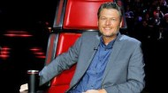 the-voice-coach-blake-shelton