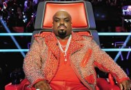 the-voice-coach-ceelogreen