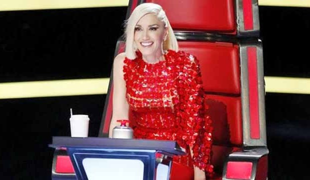 the-voice-coach-gwen-stefani