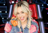 the-voice-coach-miley-cyrus