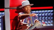 the-voice-coach-pharrell-williams