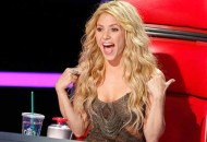 the-voice-coach-shakira