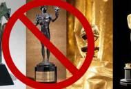 critics-choice-sag-globe-oscar