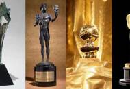critics-choice-sag-globe-oscar