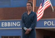 frances-mcdormand-three-billboards-oscar-best-actress