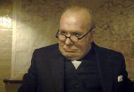 gary-oldman-darkest-hour-oscar-best-actor