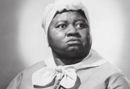 hattie mcdaniel oscar best supporting actress gone with the wind