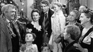 its-a-wonderful-life-christmas-movies