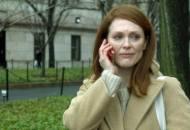 best actress oscar winner julianne moore still alice