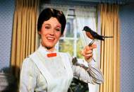 julie andrews mary poppins oscar best actress