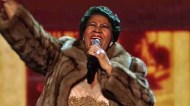 kennedy-center-honors-carole-king-aretha-franklin