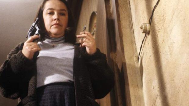 kathy bates oscar best actress misery
