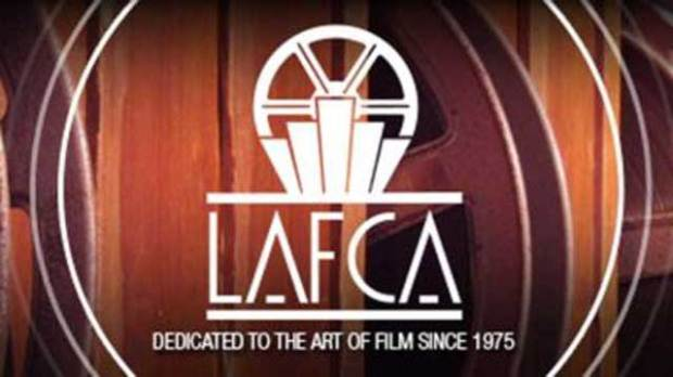 Los-Angeles-Film-Critics-Association-Logo