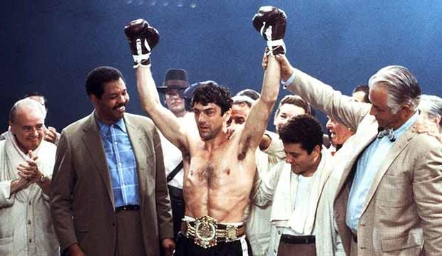 Robert De Niro Raging Bull Voted Top Best Actor Oscar Winner Goldderby