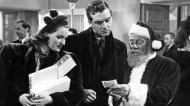 miracle-on-34th-street-christmas-movies