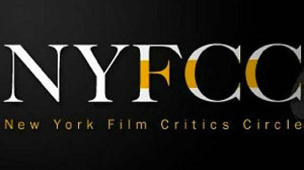 New-York-Film-Critics-Circle-Logo-NYFCC