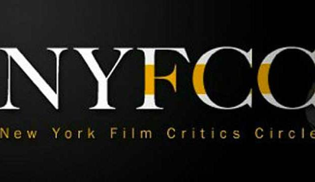 New-York-Film-Critics-Circle-Logo-NYFCC