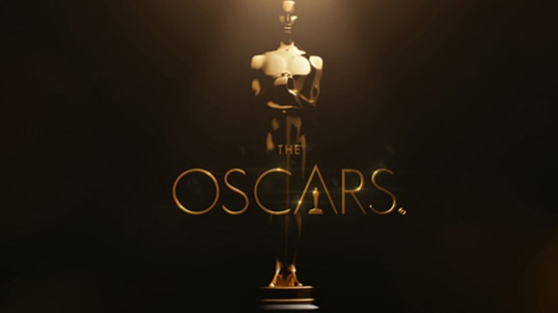 oscars-logo-gold-statue-statuette