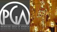 PGA-logo-Oscar-statues