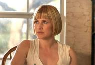 patricia arquette boyhood oscar best supporting actress