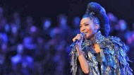 judith-hill-the-voice-sexiest-female-artists