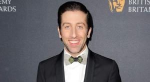 oscars-best-supporting-actor-simon-helberg-florence-foster-jenkins