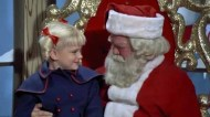 the-brady-bunch-greatest-christmas-episodes
