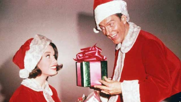 Christmas – Greatest TV Episodes