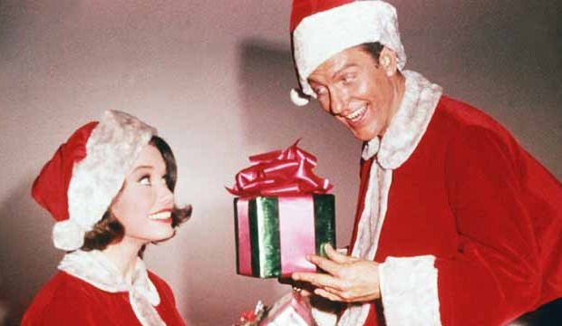 Christmas – Greatest TV Episodes