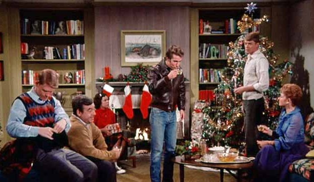 happy-days-greatest-christmas-episodes