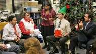 the-office-greatest-christmas-episodes