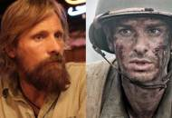 iggo-Mortensen-Captain-Fantastic-Andrew-Garfield-Hacksaw-Ridge