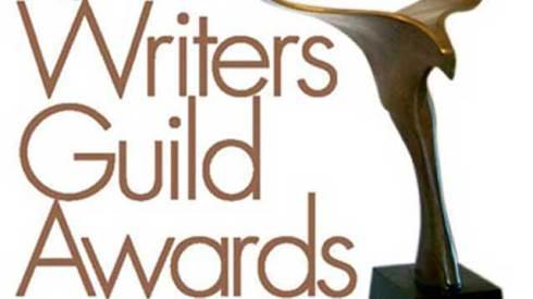 WGA-Awards-logo-statuette