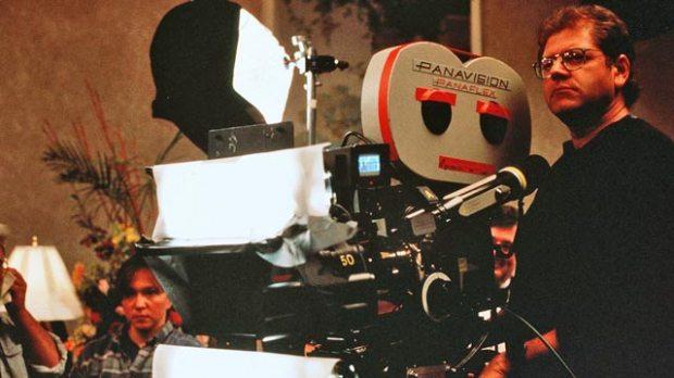 Robert Zemeckis Movies