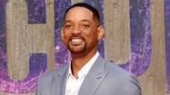 will-smith-top-movies