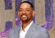 will-smith-top-movie-roles