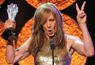 allison-janney-critics-choice-awards