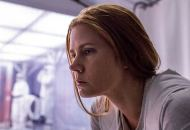 amy adams arrival louise banks