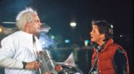 back to the future zebecks top ten films