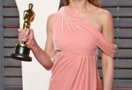 best-actress-oscar-winners