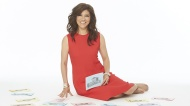 big-brother-winners-julie-chen