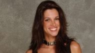 big-brother-winners-season-3-lisa-donahue