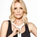 celebrity-apprentice-200-carrie-keagan